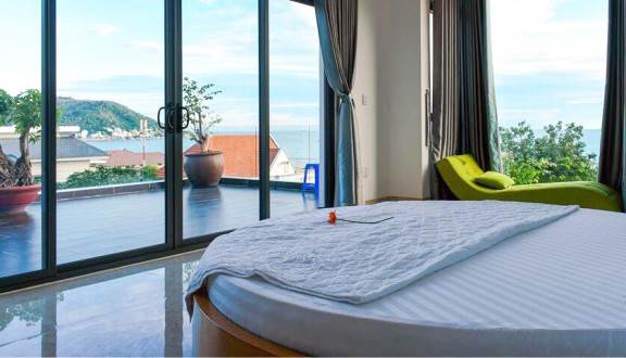 check-in-sang-chanh-white-villas-ivivu-7