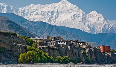 du-khach-viet-duoc-khuyen-cao-khong-di-nepal-ba-thang-toi-ivivu-1