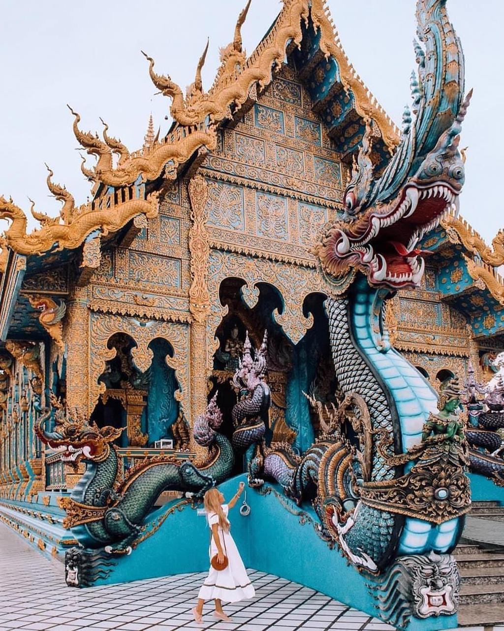 ghe-thai-lan-check-in-song-ao-tai-ngoi-chua-xanh-dat-vang-sang-chanh-ivivu-12