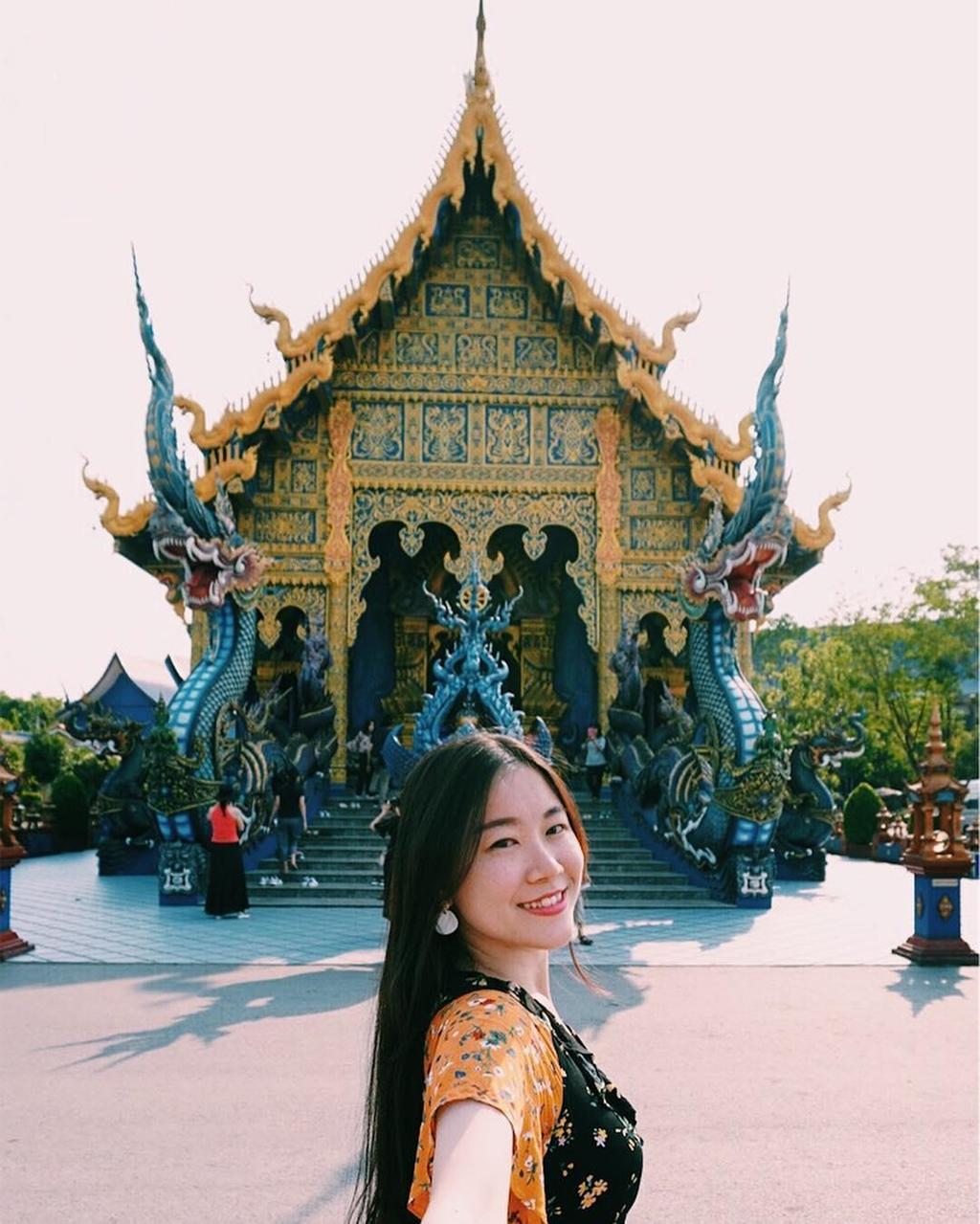 ghe-thai-lan-check-in-song-ao-tai-ngoi-chua-xanh-dat-vang-sang-chanh-ivivu-6
