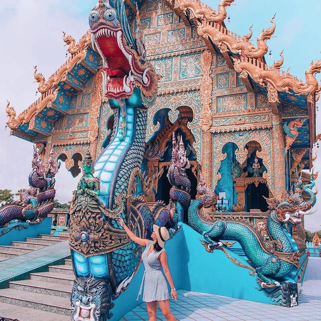 ghe-thai-lan-check-in-song-ao-tai-ngoi-chua-xanh-dat-vang-sang-chanh-ivivu-7
