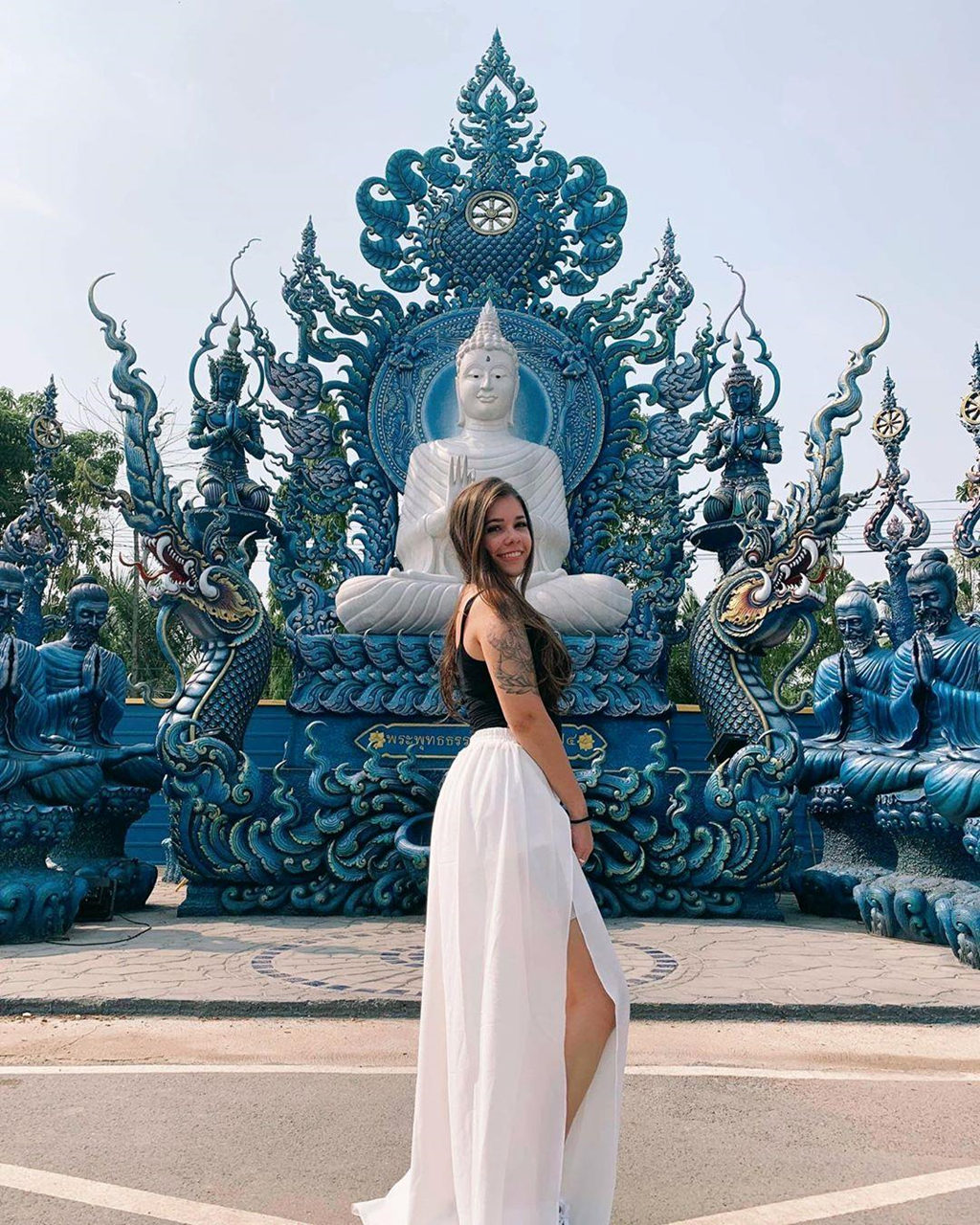 ghe-thai-lan-check-in-song-ao-tai-ngoi-chua-xanh-dat-vang-sang-chanh-ivivu-8