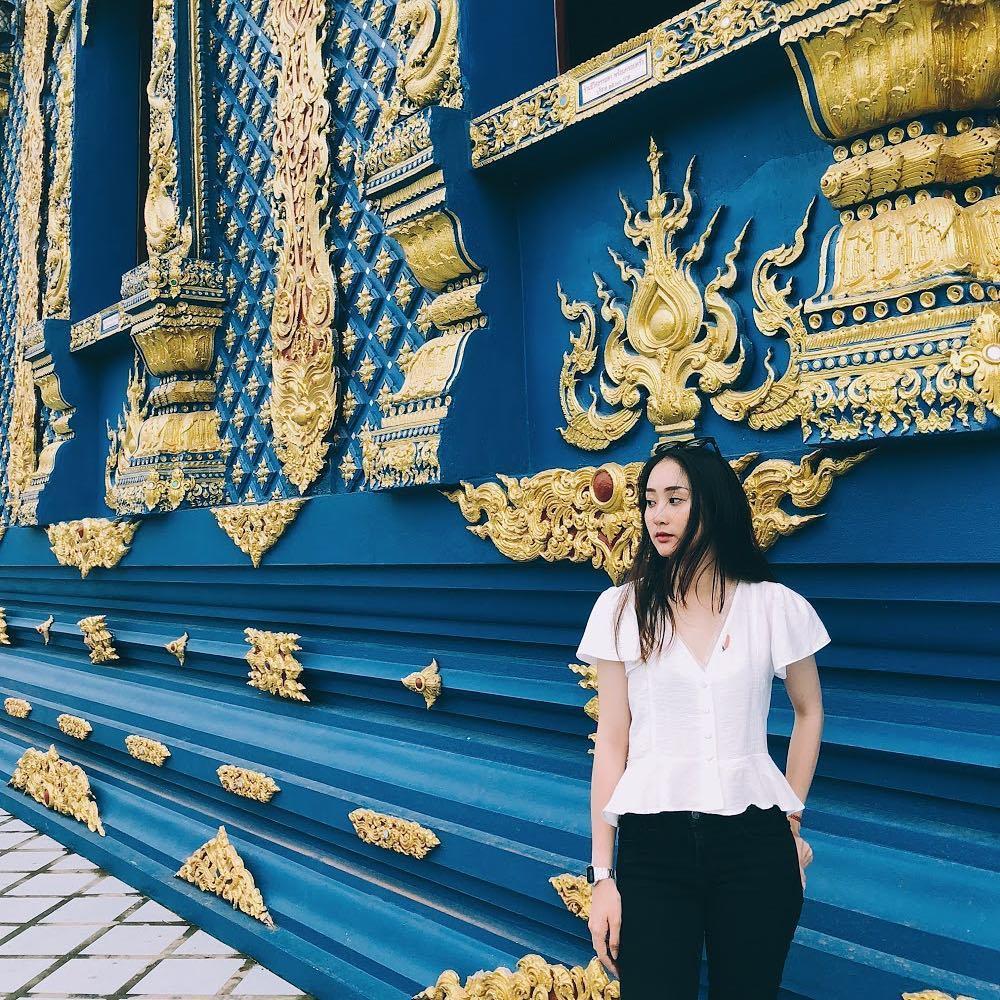 ghe-thai-lan-check-in-song-ao-tai-ngoi-chua-xanh-dat-vang-sang-chanh-ivivu-9
