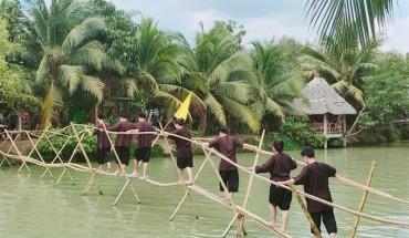 huong-dan-duong-den-khu-du-lich-lan-vuong-ivivu-6