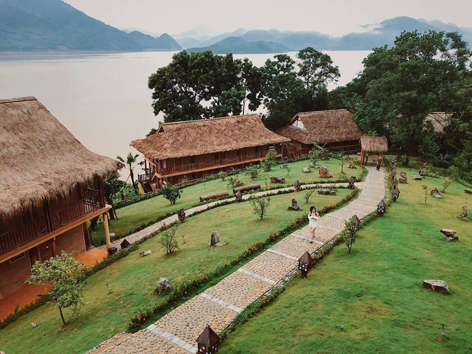 huong-dan-duong-den-mai-chau-hideway-resort-ivivu-1