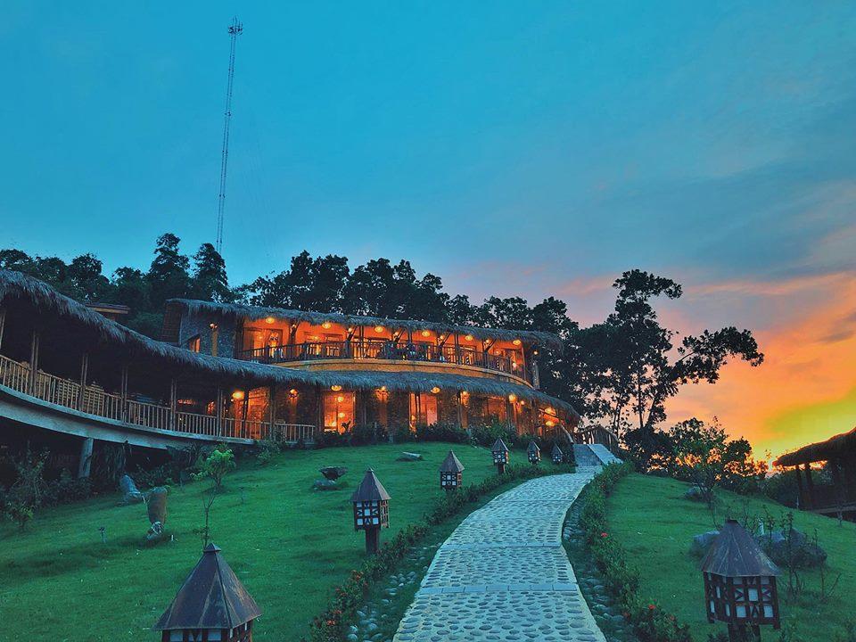 huong-dan-duong-den-mai-chau-hideway-resort-ivivu-2