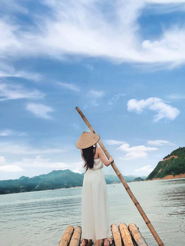 huong-dan-duong-den-mai-chau-hideway-resort-ivivu-7