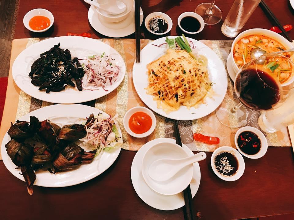 nha-hang-lac-thai-ivivu-6