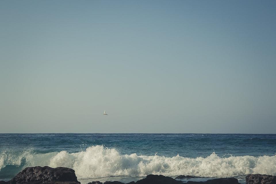 Du khách tới Nusa Penida đa phần sẽ ở gần bến cảng, còn điểm du lịch về cơ bản sẽ chia làm 2 phần: bờ Đông và bờ Tây. Bờ Đông có Kelingking, Broken Beach, Angel Bilabong và Crystal Beach. Bờ Tây có Diamond Beach và Atuh Beach. Nếu có nhiều thời gian hơn ở Nusa Penida, bạn có thể khám phá thêm nhiều địa điểm khác đảm bảo không có mấy khách du lịch ùn ùn kéo tới.