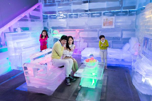 tour-han-quoc-4n4d-kham-pha-xu-so-kim-chi-chi-voi-14990000-dong-khach-ivivu-2