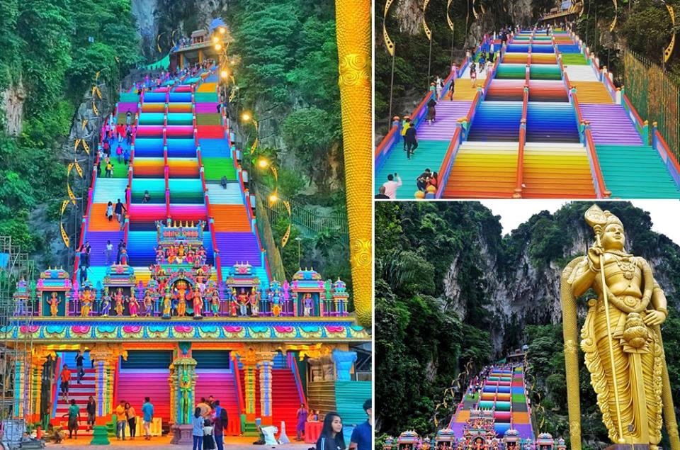 tour-malaysia-ivivu-5