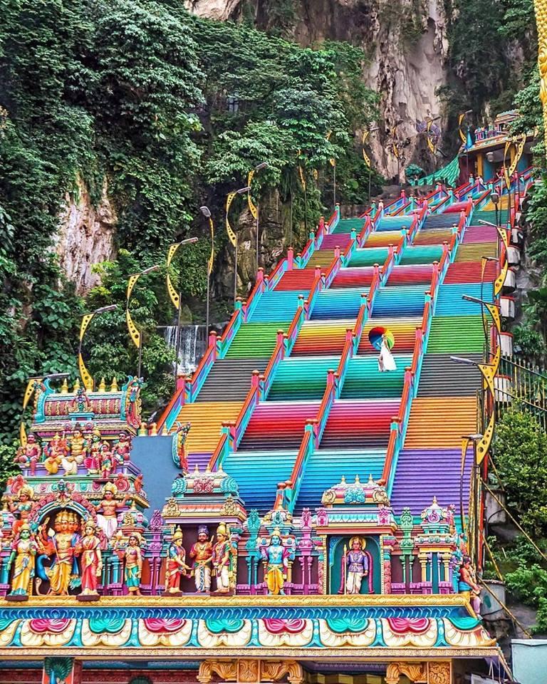 tour-malaysia-ivivu-6