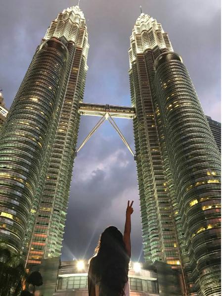 tour-malaysia-ivivu-7