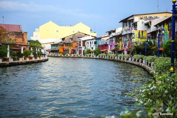 tour-malaysia-ivivu-9