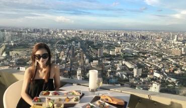 tour-thai-lan-5n4d-bangkok-pattaya-ivivu-9