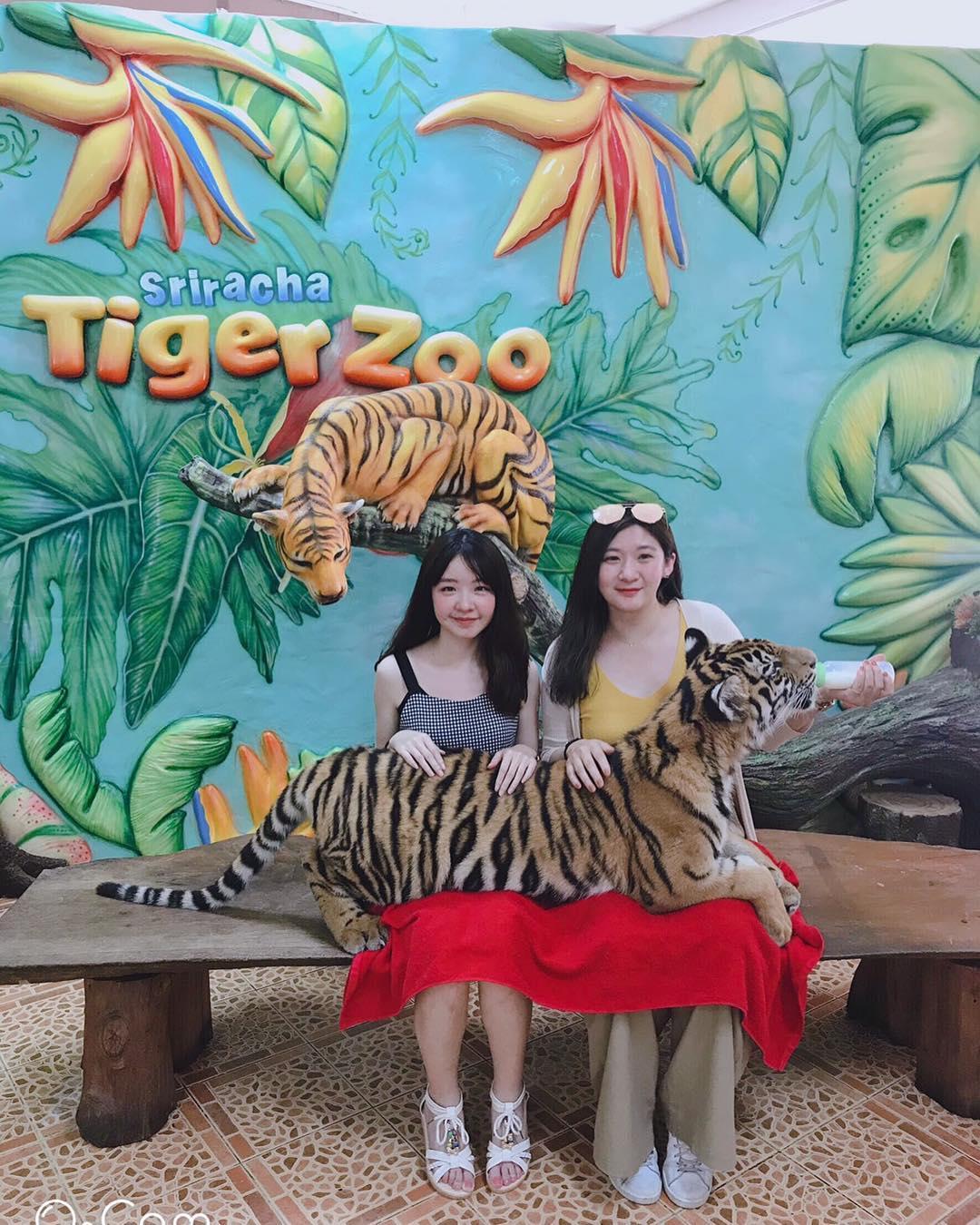 tour-thai-lan-ivivu-18