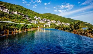 viet-nam-co-hai-resort-trong-top-tot-nhat-chau-a-ivivu-1