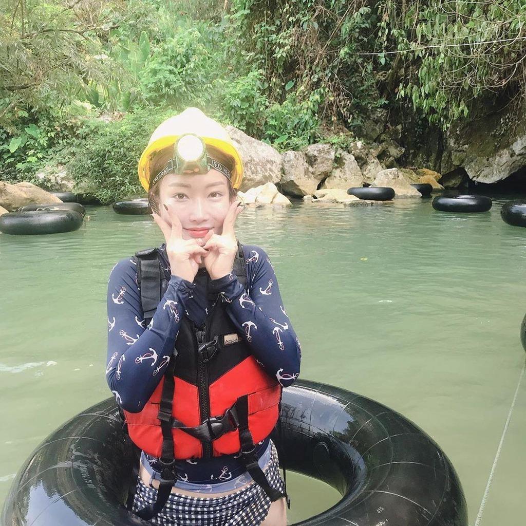 4-hang-dong-hung-vi-nhat-o-lao-ivivu-6