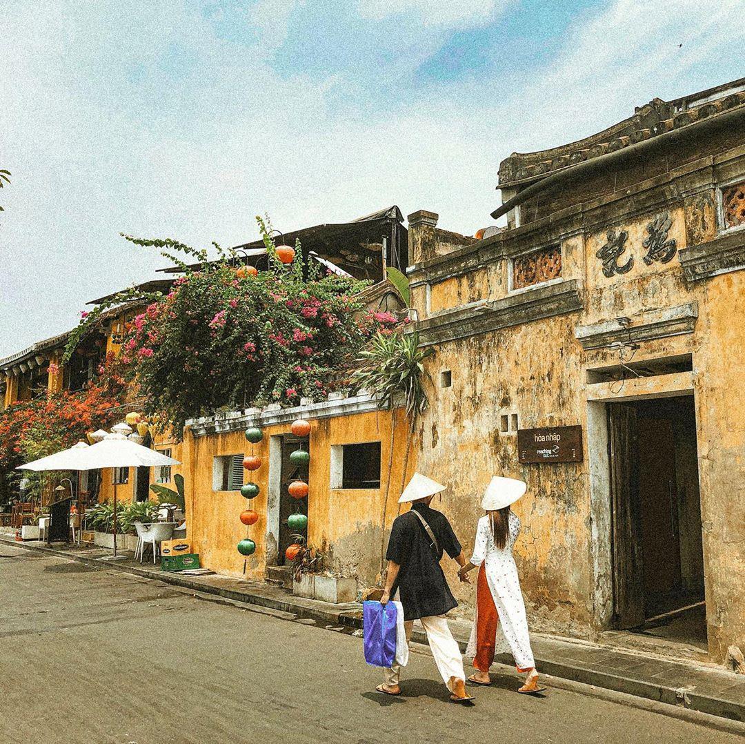 5 điểm du lịch nổi tiếng Việt Nam được truyền thông quốc tế vinh danh – iVIVU.com