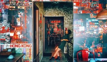 5-little-Hongkong-chat-lu-ngay-Sai-Gon-ivivu-13