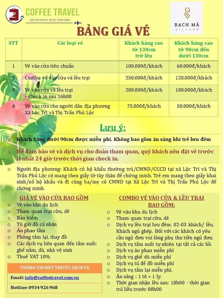 Bach-Ma-Village-Hue-ivivu-12