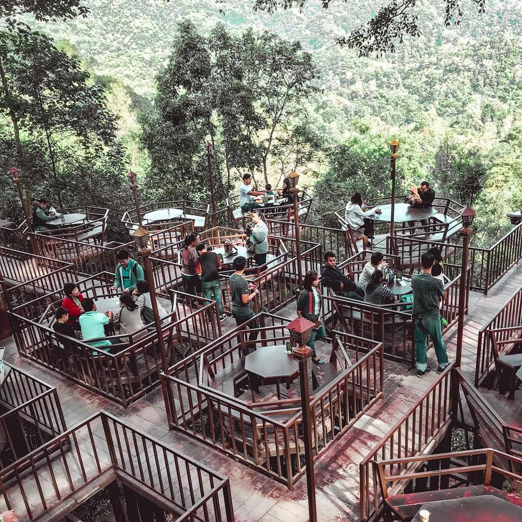Cafe-chiangmai-ivivu-11