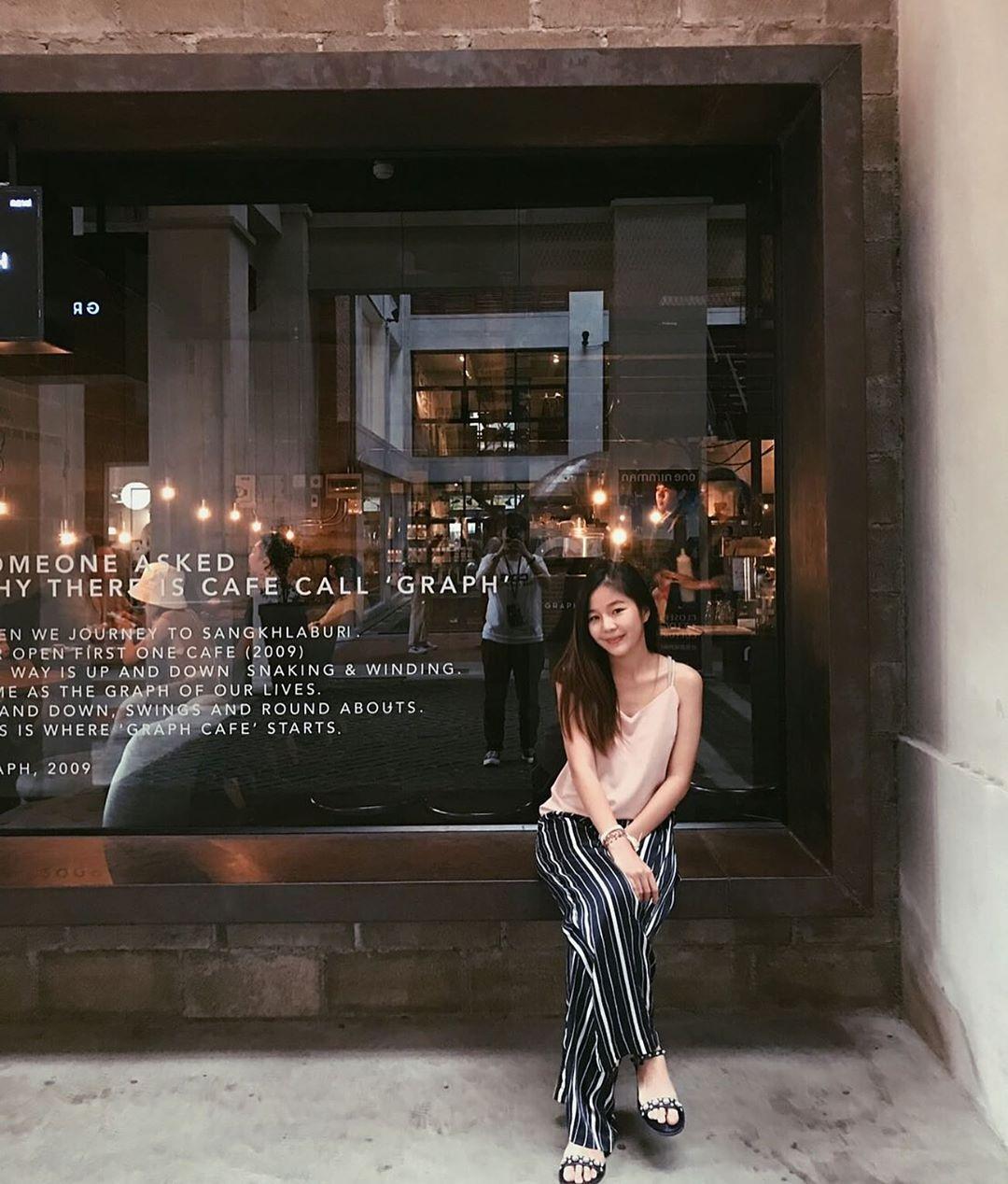 Cafe-chiangmai-ivivu-14