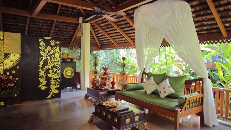 Centara Khum Phaya Resort & Spa - ivivu-1