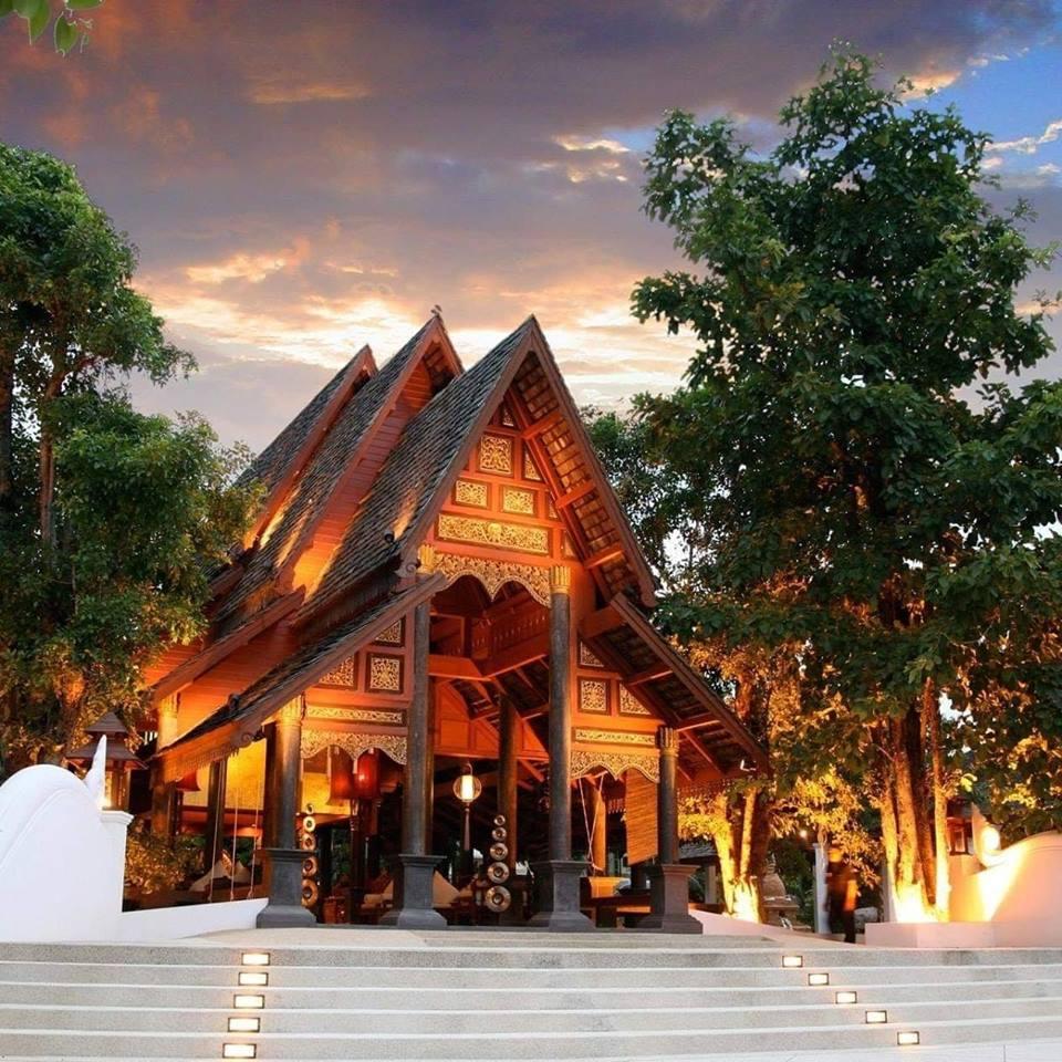 Centara Khum Phaya Resort & Spa - ivivu-10
