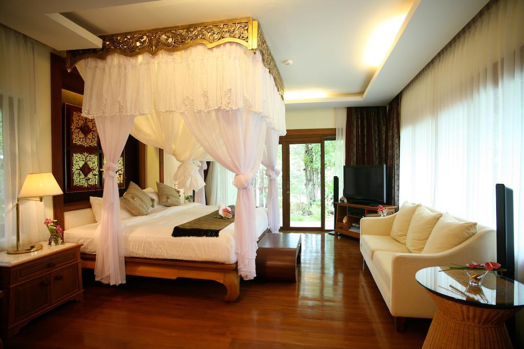 Centara Khum Phaya Resort & Spa - ivivu-2