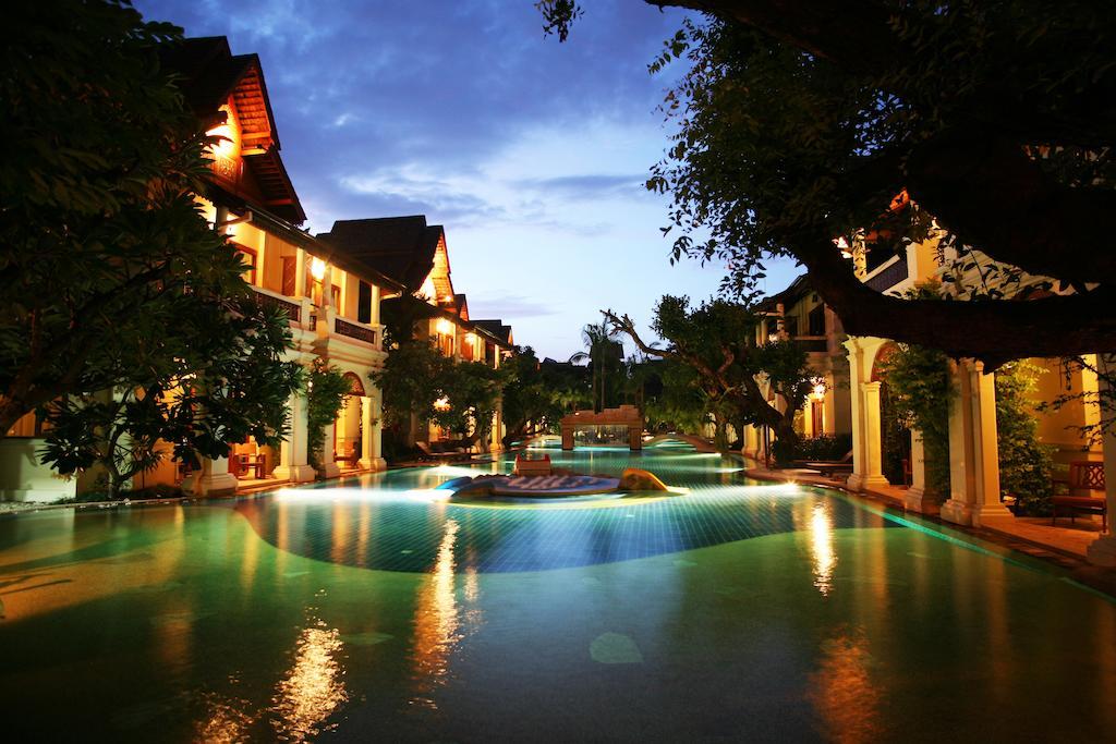 Centara Khum Phaya Resort & Spa - ivivu-5