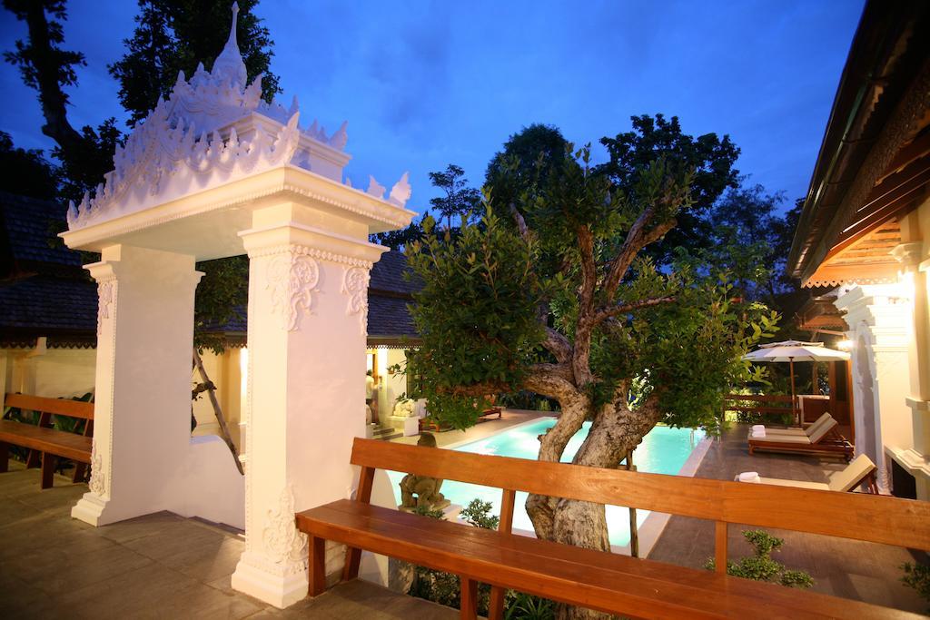 Centara Khum Phaya Resort & Spa - ivivu-6