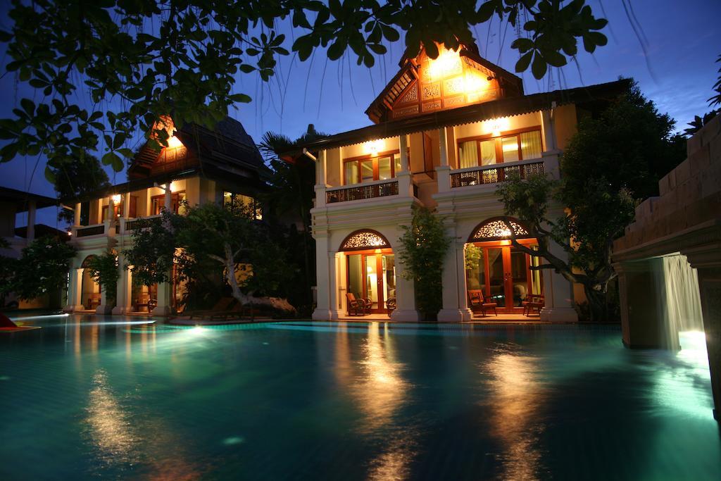 Centara Khum Phaya Resort & Spa - ivivu-7