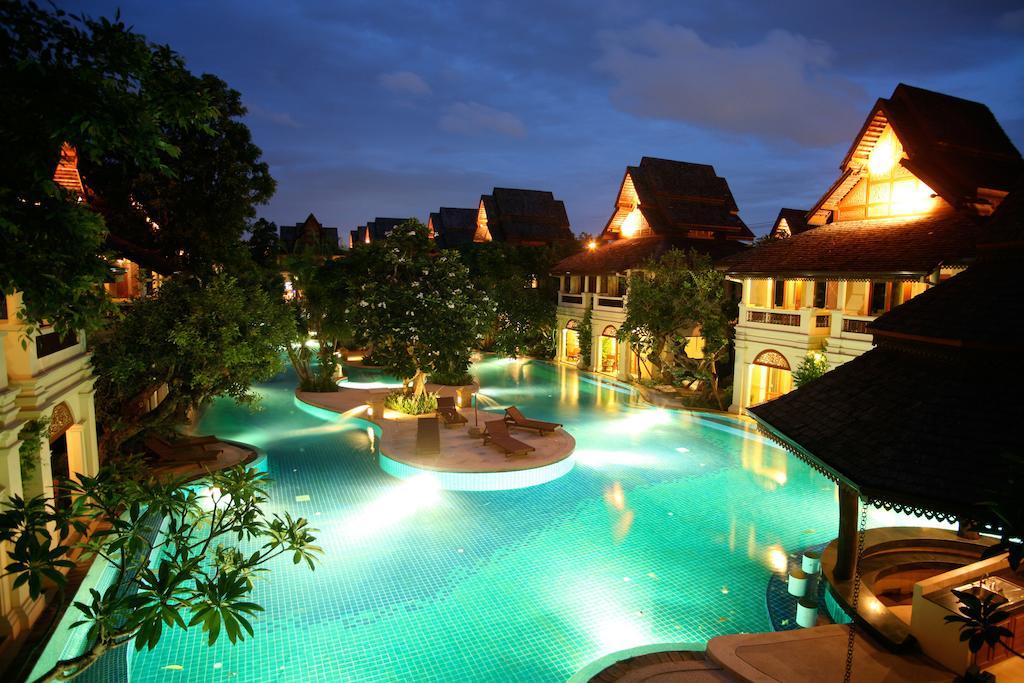 Centara Khum Phaya Resort & Spa - ivivu-8
