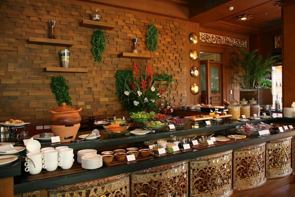 Centara Khum Phaya Resort & Spa - ivivu-9