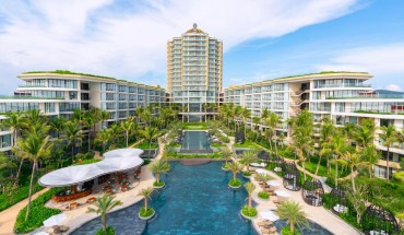 InterContinental Phu Quoc Long Beach - ivivu-15