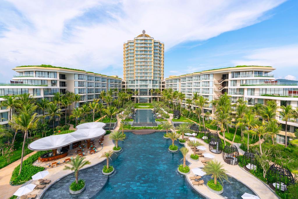 InterContinental Phu Quoc Long Beach - ivivu-15