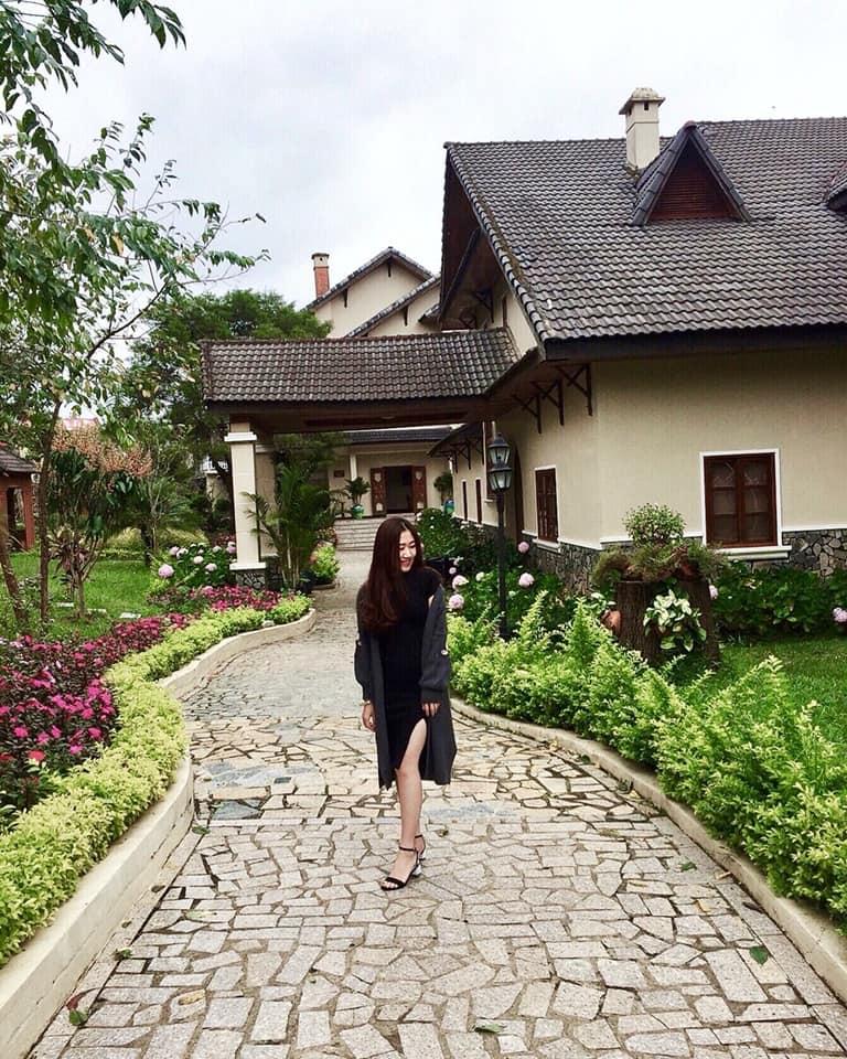 Monet-Garden-Da-Lat-ivivu-11