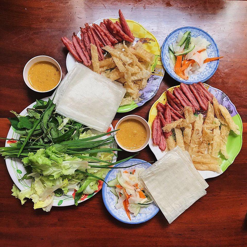 Ảnh: asian.foodholics