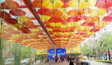 con-duong-o-bay-van-hanh-mall-ivivu-2