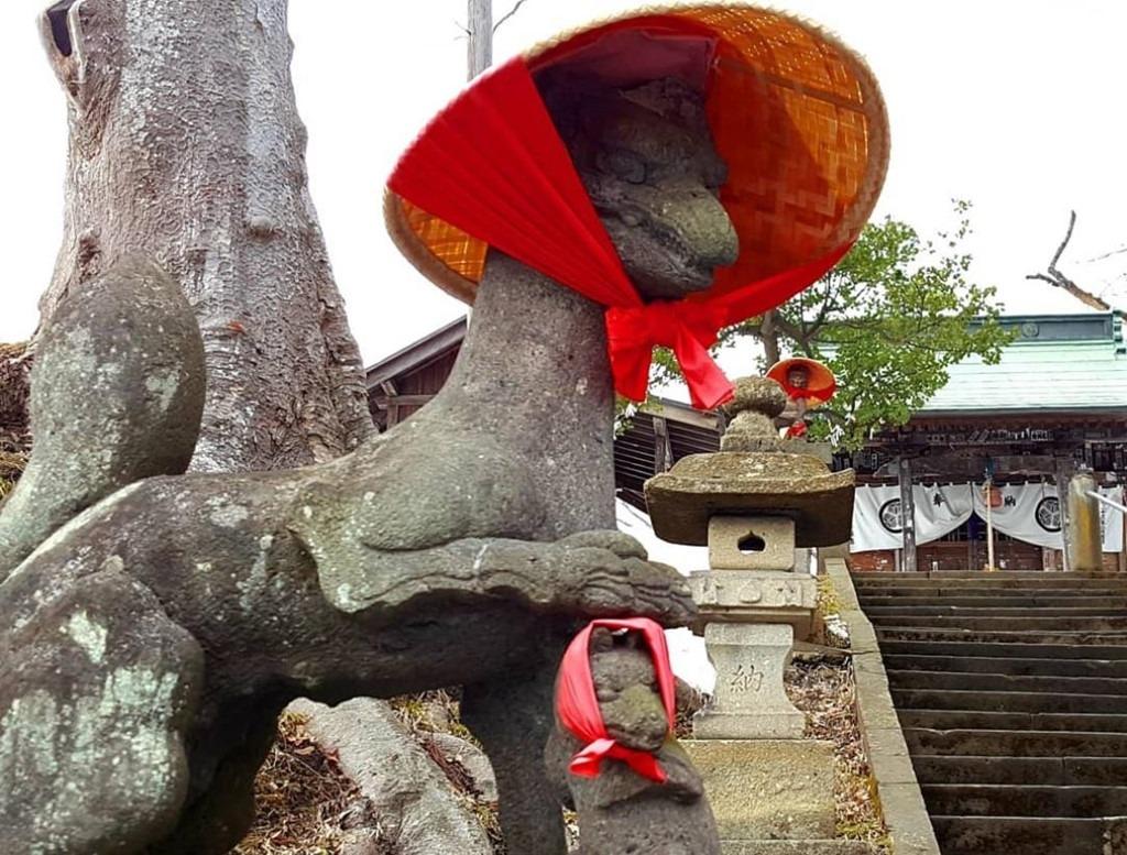 fukushima-noi-hoi-sinh-sau-tham-hoa-dong-dat-song-than-lich-su-ivivu-12