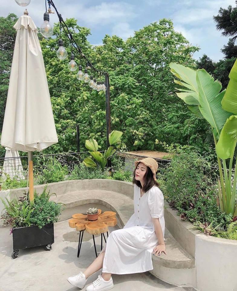 giai-nhiet-mua-he-quan-The Ylang Gardenista coffee-view-dep-o-ha-noi-ivivu-3