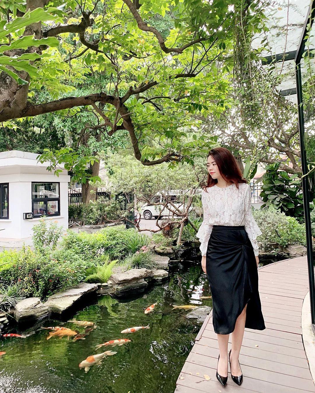 giai-nhiet-mua-he-quan-The Ylang Gardenista coffee-view-dep-o-ha-noi-ivivu-5