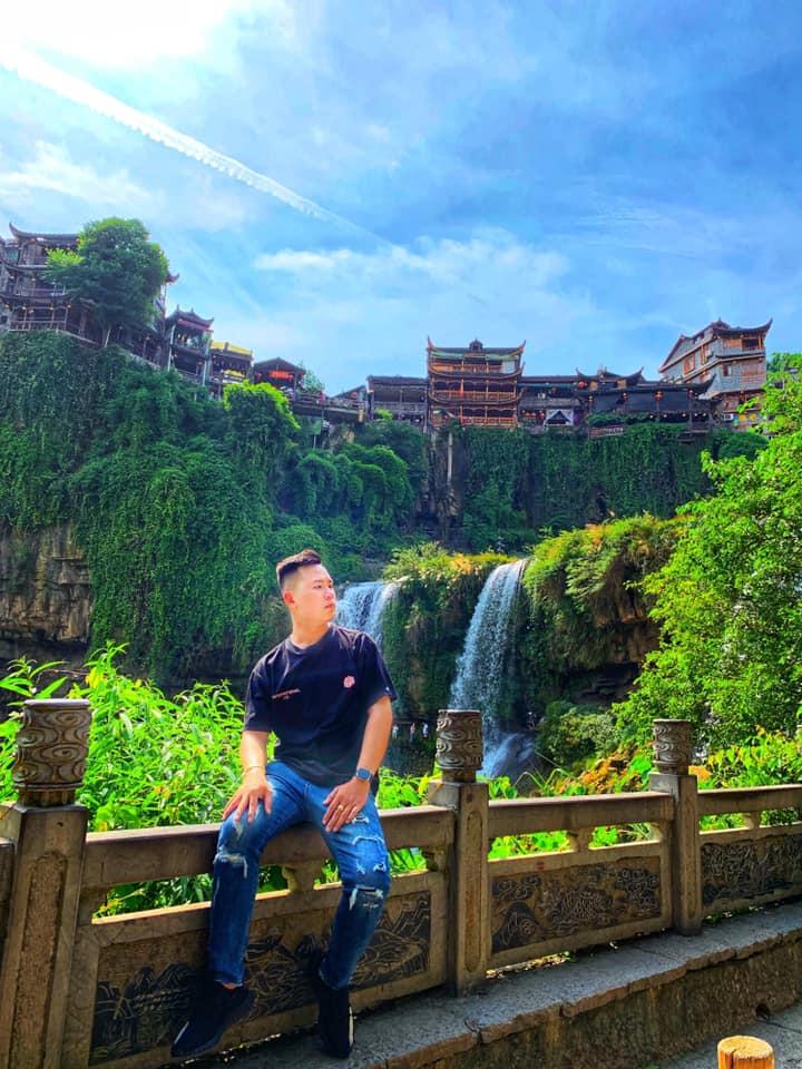 Ảnh:Hoàng Anh Tuấn
