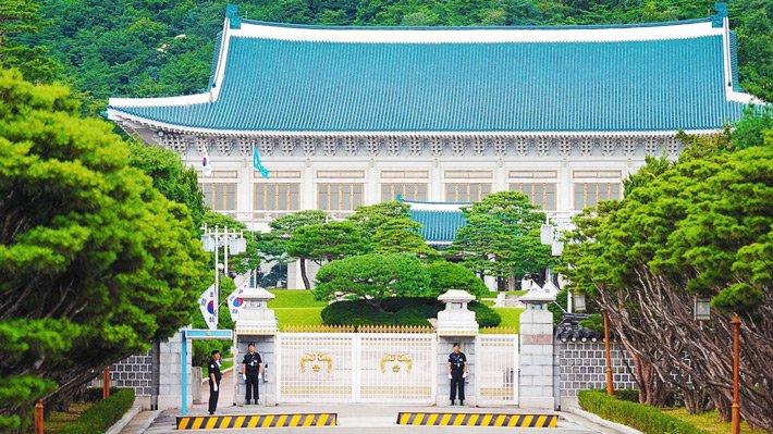 tour-han-quoc-6n5d-chi-voi-18990000-dong-ivivu-12
