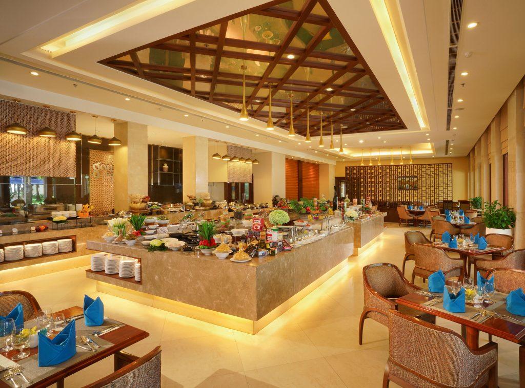 3N2Đ-Vinpearl- Luxury-da-nang-ve-may-bay-khu-hoi-an-sang-buffet- chi-voi-6199000-dong-ivivu-11
