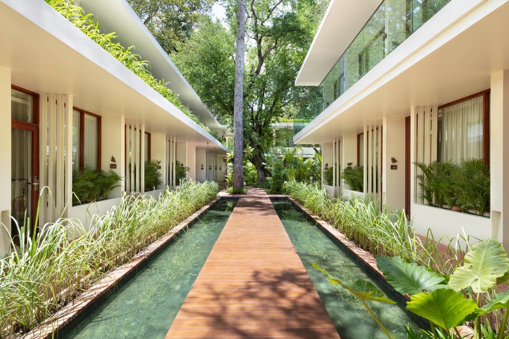 FCC Angkor managed by Avani Siem Reap -IVIVU-7