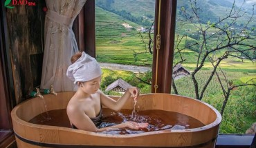 La-Dao-Spa-Coffee-o-sapa-ivivu-6
