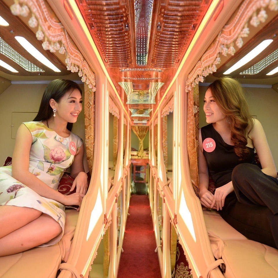 Nguyen-Kim-Limousine-ivivu-4