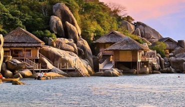 Six-Senses-Ninh-Van-Bay-ivivu-12